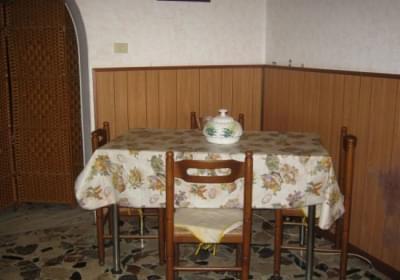 Casa Vacanze Baia Sant'Alessio